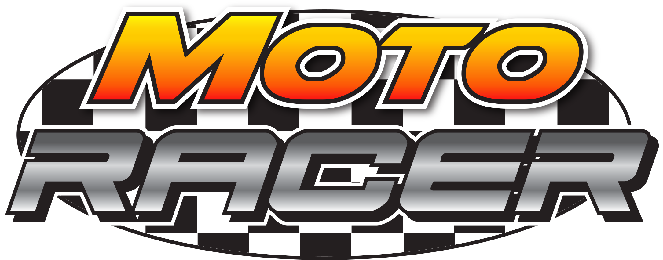 Moto Racer Genova